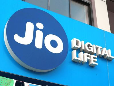 Reliance Jio: Check the balance easily by following these methods