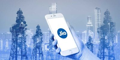 Jio: Company introduces new plan, Users will get up to 100 GB free data