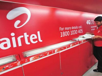 Airtel shuts down its 3G service at this location, know the reason