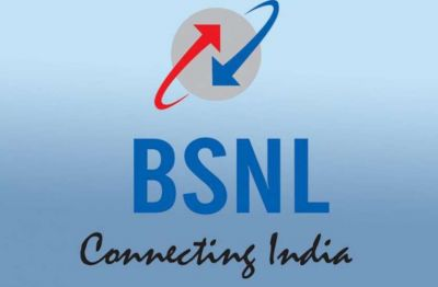 BSNL is testing this special service, read here
