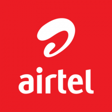 Airtel's 365-day validity plan will provide this much of data