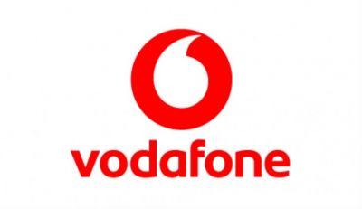 Airtel और Jio को टक्कर देने के लिए Vodafone ने अपने इस प्लान में किया बदलाव