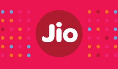 Reliance Jio's special drive will benefit 30 crore people