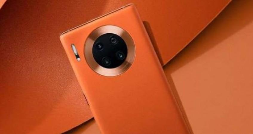 Huawei ने लांच की नयी तकनीक, जानिये क्या है खास फीचर