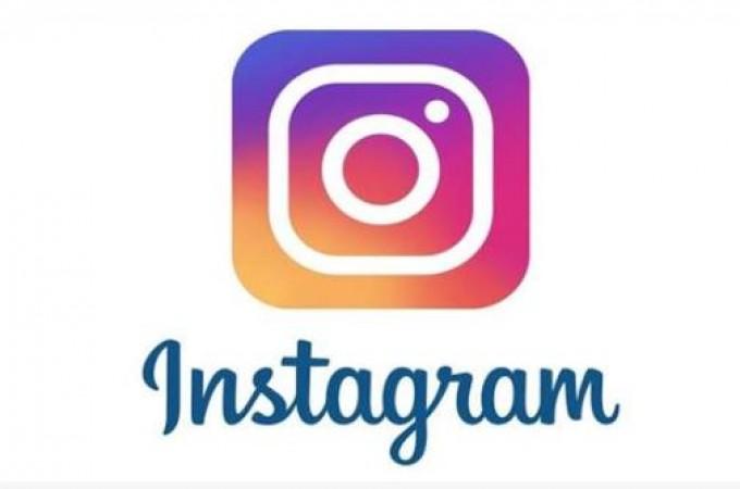 Instagram Stories में आने वाला है बड़ा बदलाव, यह है नया फीचर