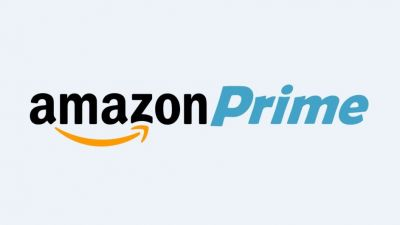 On Amazon Prime Day these devices and smartphones will list in  attractive offers