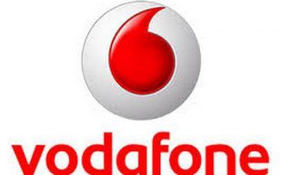 Vodafone ने ₹ 139 का प्रीपेड प्लान किया रिवाइज, जानिए अब कितना मिलेगा डाटा