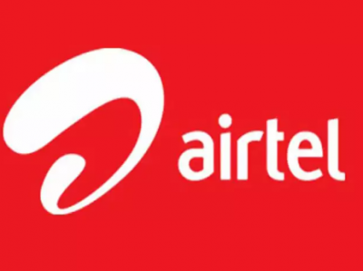 Airtel's new prepaid plan of Rs 148 is fantastic, so get bumper data!