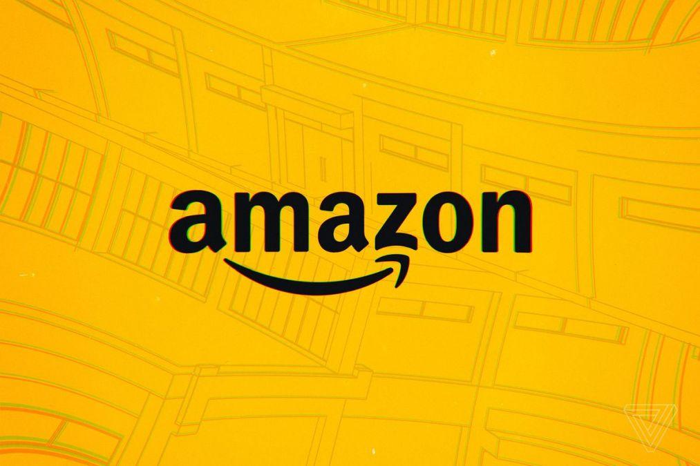 Amazon prime day sale 2019 में ये नए वेरिएंट्स होंगे लॉन्च