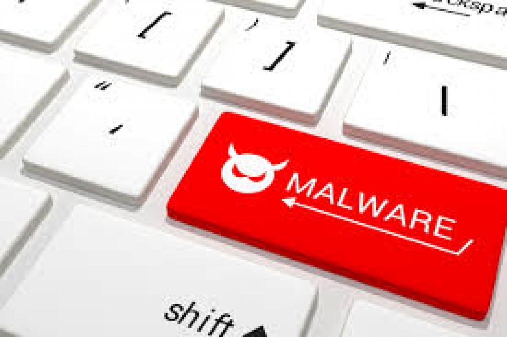 Torrent sites are being hunted by the users of this dangerous virus!