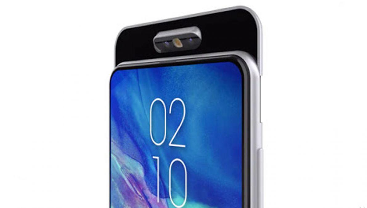 Samsung Galaxy A90 5G Passes Performance Test