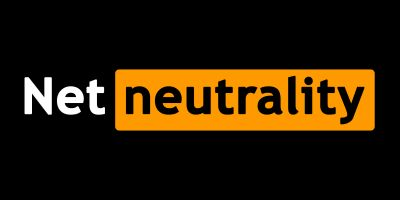 नेट न्यूट्रैलिटी के लिए ट्राई के सुझावों को मिली मंजूरी