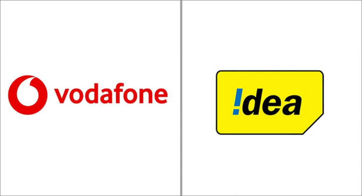 Vodafone-Idea price war gives major benefits to the users of additional data