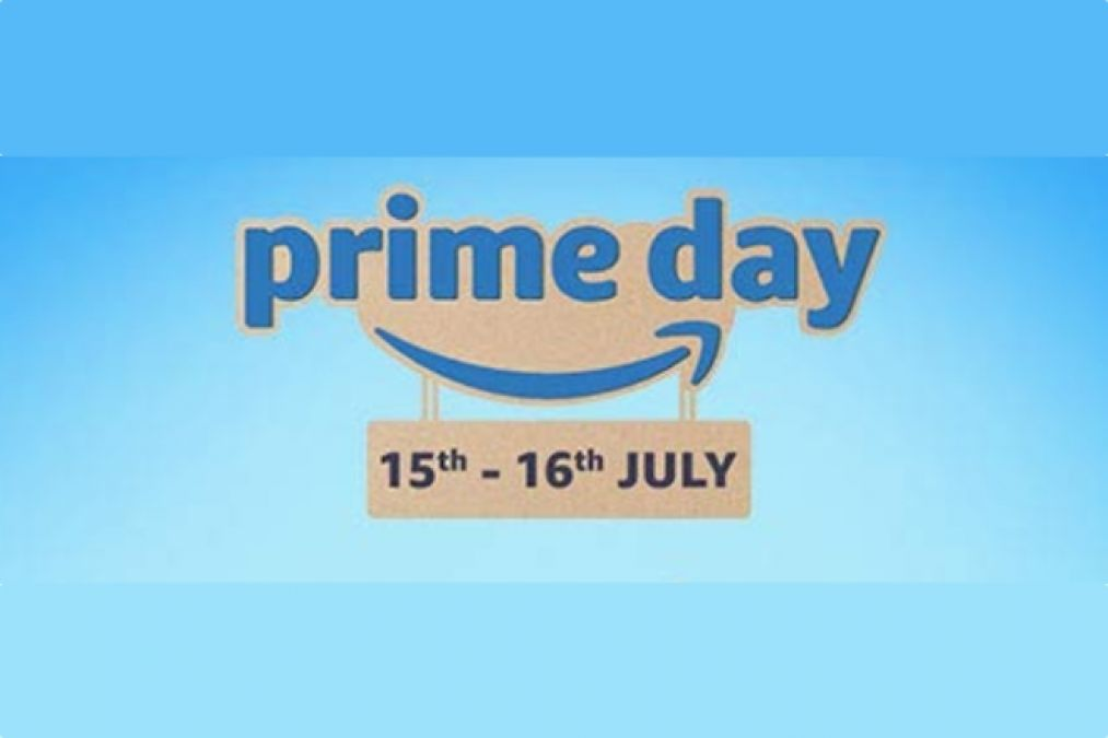 Samsung's special offer on this smartphone in Amazon Prime Day Sale