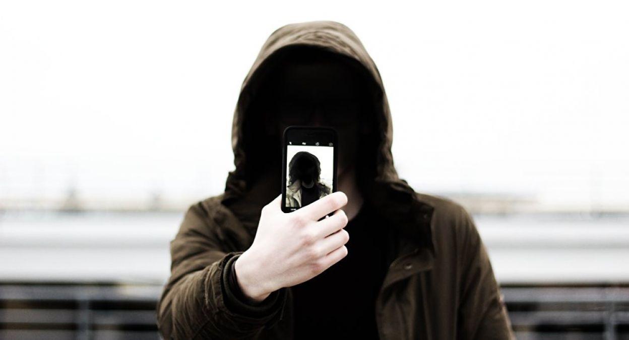 आखिर क्यों स्मार्टफोन से डर रहे लोग ?