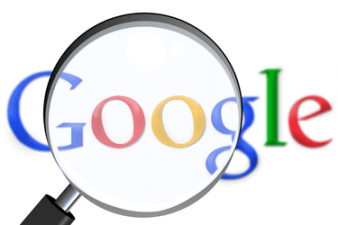 7 Things that You Don't Know About Google Search