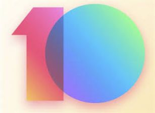 Very soon, MIUI 10 will add these new features to Xiaomi smartphones