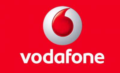 Vodafone : इस प्लान की कीमत है बहुत कम, मिलेगी 2GB डाटा प्रतिदिन