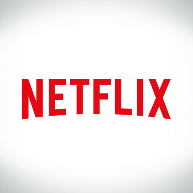 Netflix to roll out cheaper plans for Indian users
