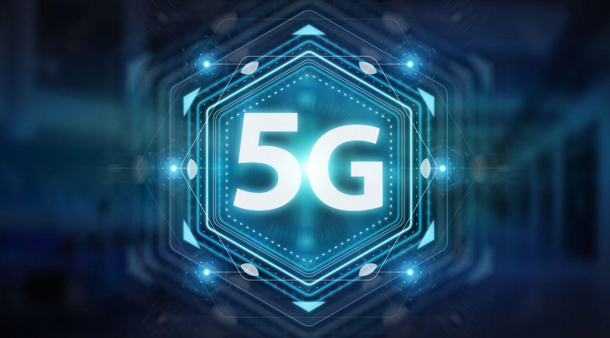5G spectrum trial to begin soon in India