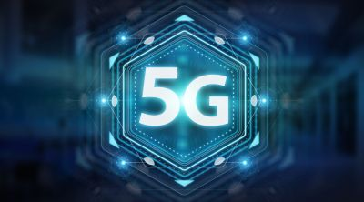 5G spectrum trial to begin soon in India