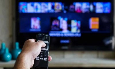 Is KYC necessary for DTH Set-top box?