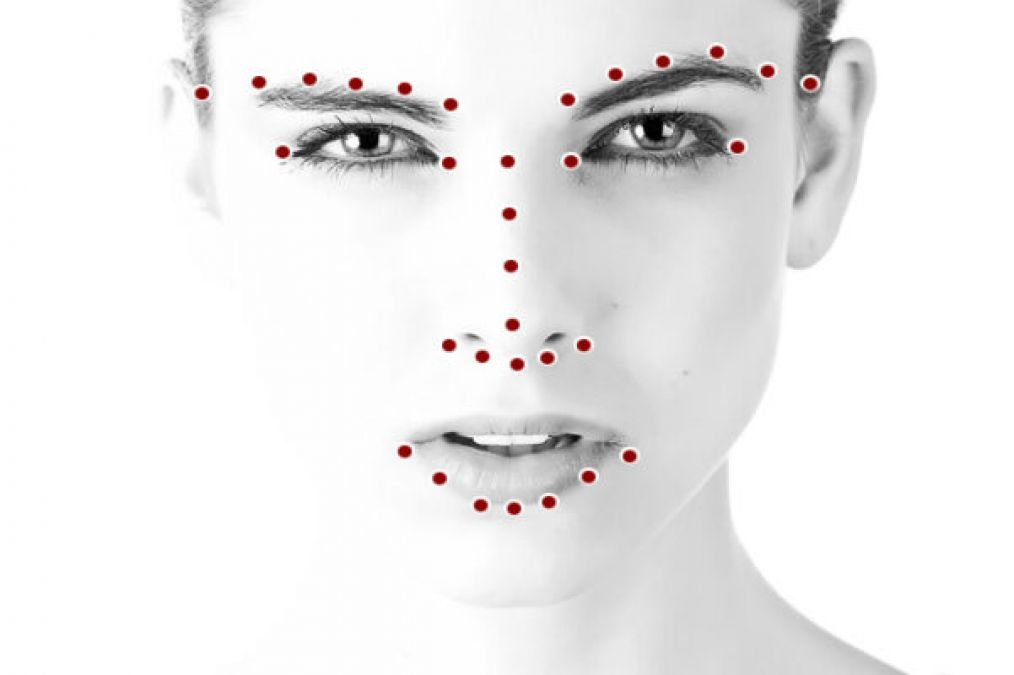 Google Paying Users on Street $5 for Their Face Data