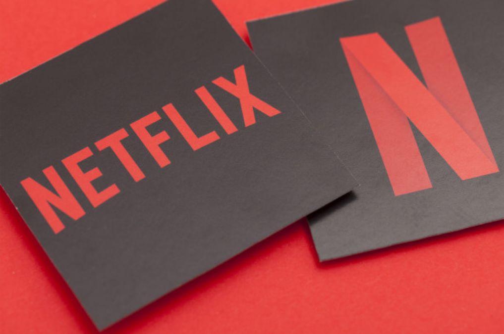 Netflix : भारतीय यूजर्स के लिए पेश किया अपना सबसे सस्ता प्लान
