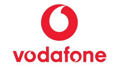 Vodafone : इस ख़ास प्लान में मिलेगा 365 दिन तक 1.5GB डाटा