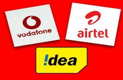 Airtel और Vodafone Idea का ऐलान, इस जगह के लोगों को मिलेगा फ्री कॉलिंग और डेटा