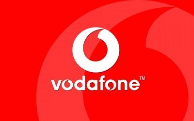 Vodafone : इस ऑफर के तहत हर रिचार्ज पर मिलेगा इनाम