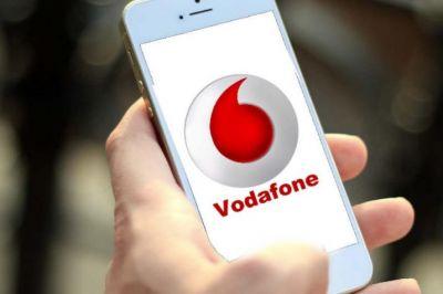 इतनी कीमत में Vodafone दे रहा 2GB डाटा प्रति दिन के साथ अनलिमिटेड कॉलिंग