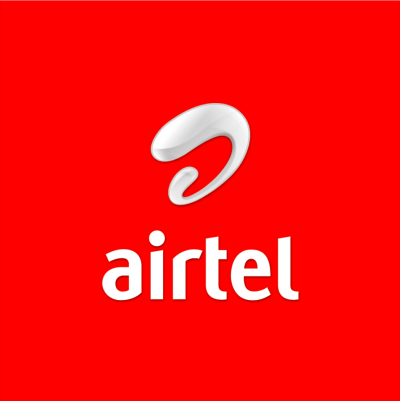 Airtel comes with new recharge plan, giving 40GB data at very low price