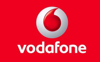 Vodafone के इस धमाकेदार प्लान में मिलेगी 70 दिनों तक अनलिमिटेड कॉलिंग