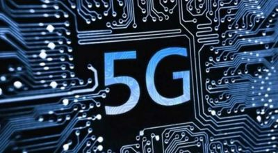 5G trials to start soon in India