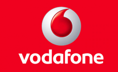 Vodafone comes up with a new plan to challenge Airtel