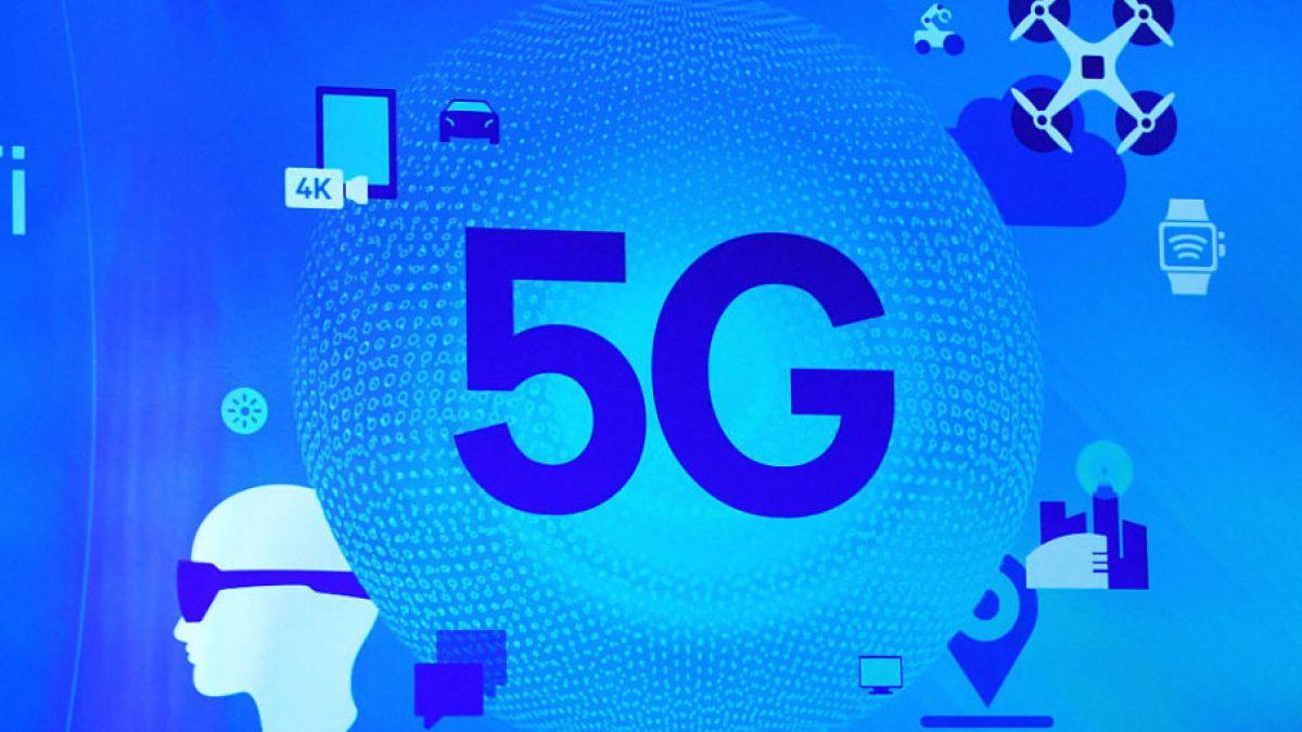 5G नेटवर्क इन कारणों से 4G से आगे
