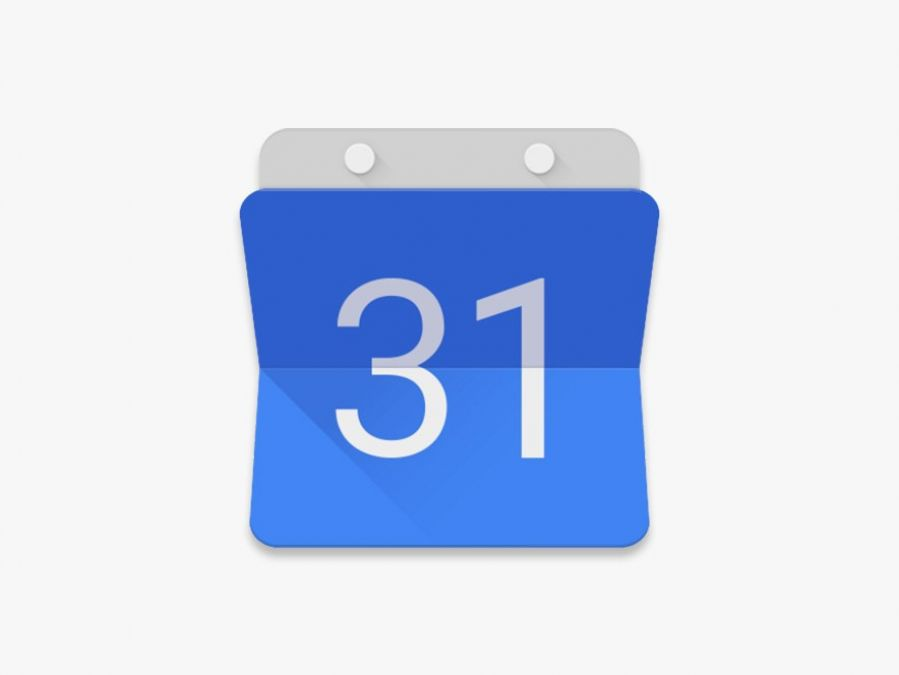 Big news about Google Calendar, your data may be stolen