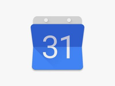 Big news about Google Calendar, your data may be stolen