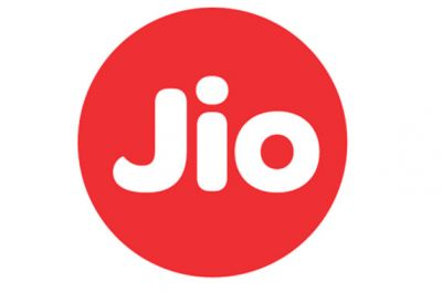 Reliance Jio introduces special offers for customers