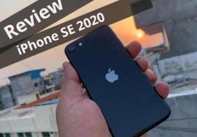 Is iPhone SE 2020 Apple's cheapest iPhone?