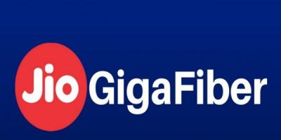 Jio Giga Fiber price slashed by RS 2000, these will be the other features