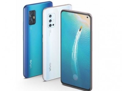 Vivo V19 Neo launched, Know price and specification