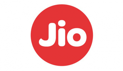 Jio's Long Term Plan got cheaper, Everyday Data limit also increased