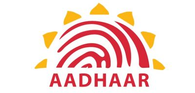 My Aadhaar Online contest: Win up to Rs 30,000!