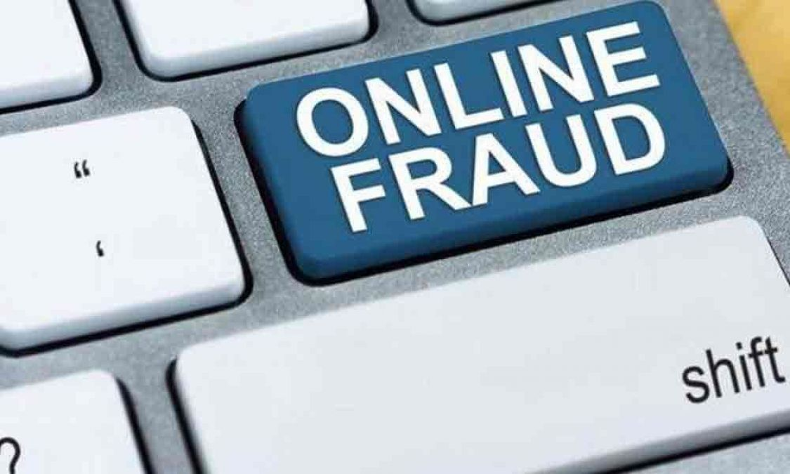 Follow these methods to avoid online shopping scam