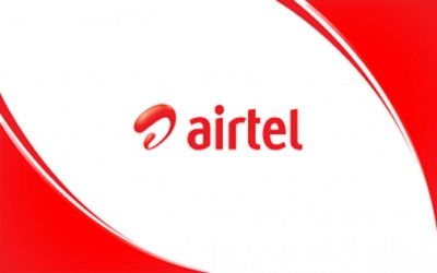 Airtel offering free Data to it's user