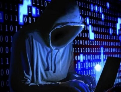 These 53 apps can steal your data, here is the complete list