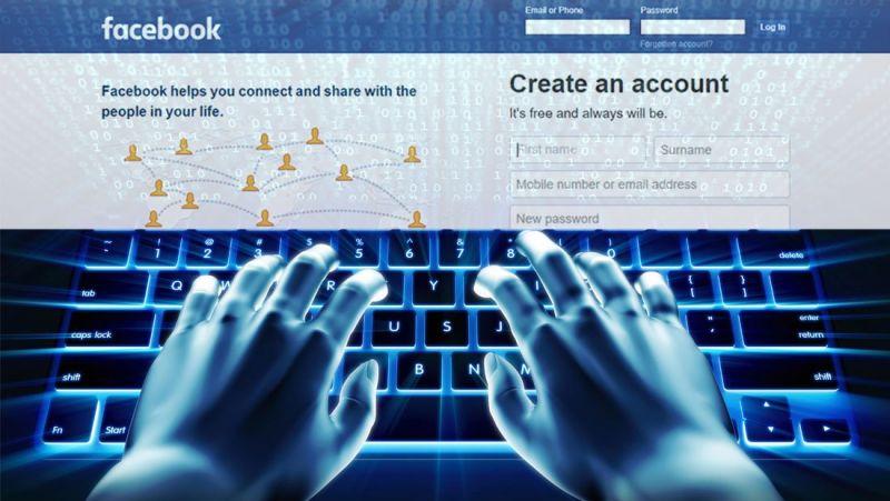 इन 4 स्टेप्स के बाद कोई हैकर नहीं कर पाएगा आपका फेसबुक अकाउंट हैक