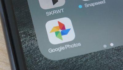 गूगल फोटोज पर हाईड करनी है प्राइवेट पिक्चर्स? यहां देखें..